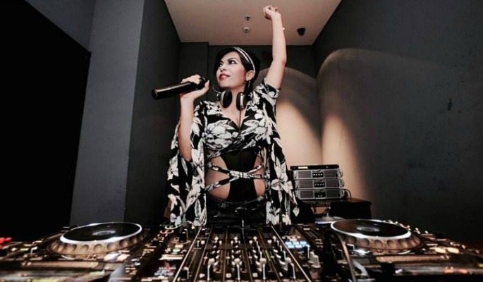 DJ Kary Arora talks New Music Video
