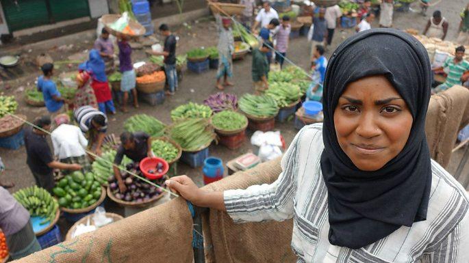 Nadiya-Hussain-BBC-Food-Show-1