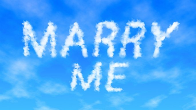 Propose-Sky-Writing