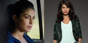 Is Priyanka Chopra's Quantico getting Cancelled?