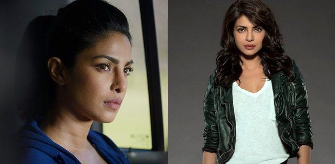 Is Priyanka Chopra's Quantico getting Cancelled?