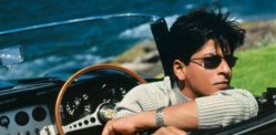 12 Best Movies of Badshah Shahrukh Khan
