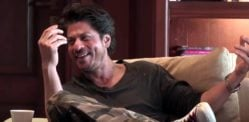 Shahrukh Khan Gets Candid with All India Bakchod