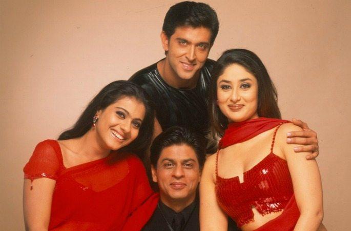 12 Best Movies of Badshah Shahrukh Khan