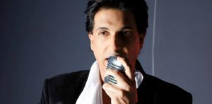 Shiamak Davar to Meet the Queen of England