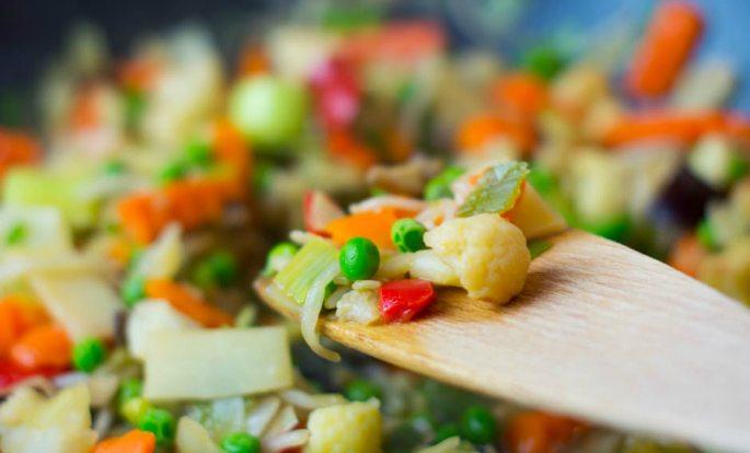 Simple-Healthy-Desi-Diet-Veg-1