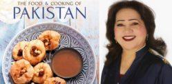 शहजाद हुसैन द्वारा पाकिस्तान का खाना और खाना बनाना