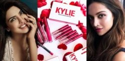 Valentine's Day Makeup Inspired by Bollywood Beauties