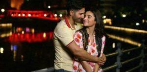 Badrinath Ki Dulhania Trailer is Lavish & Loveable