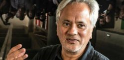 Anish Kapoor wins Genesis Prize and to Use Money to aid Refugees