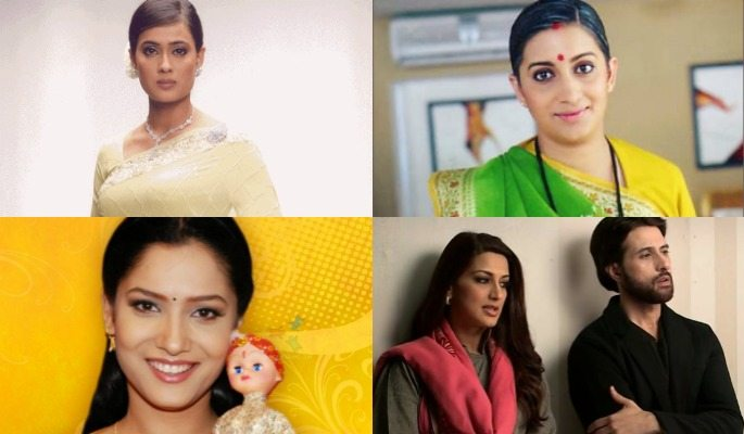 Ekta Kapoor Dramas and 8 Reasons why We Love Them