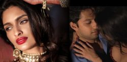 Can a Desi Woman easily Marry a Guy with a Sexual Past?