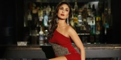 How Kareena Kapoor is Redefining Pregnancy in Bollywood