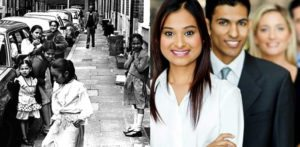 7 Ways Life has Changed for British Asians in the UK