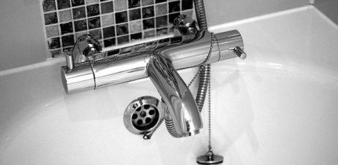 A Hot Bath may Burn Calories like Going for a Run
