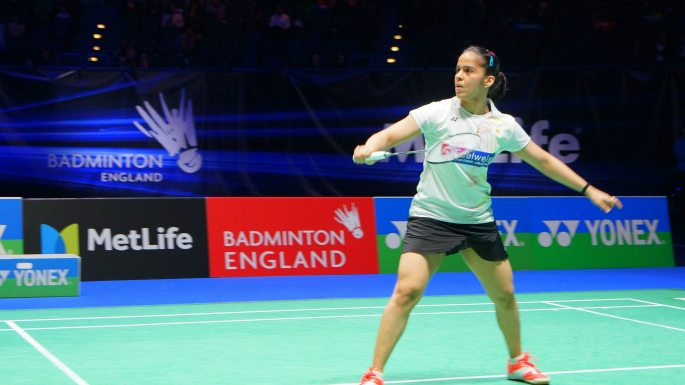 All-India-Badminton-Saina-Featured-2
