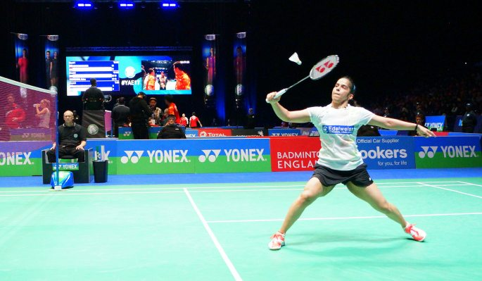 All-India-Badminton-Saina-Featured-3