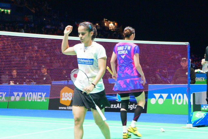 All-India-Badminton-Saina-Featured-4