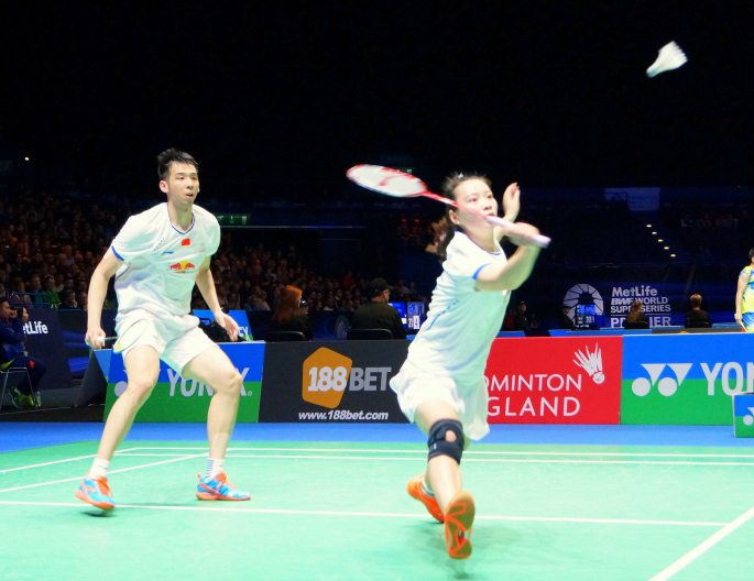 All-India-Badminton-Saina-Featured-5