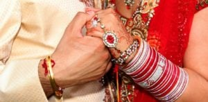 Indian Man Shot for Marrying Woman of Same 'Gotra' f