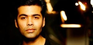 Bollywood stars react to Karan Johar's Baby News