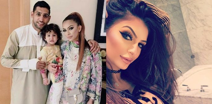 Faryal Makhdoom will not be entering Big Brother House