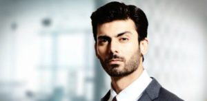 Has Fawad Khan inspired the new Temple Run 2 Lost Jungle character?