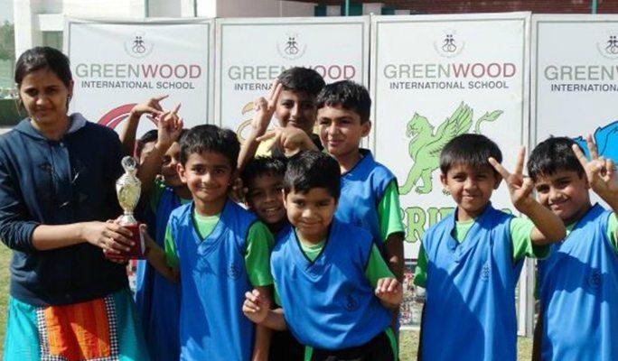 ইয়ান রাশ ডান দিকনির্দেশনায় ভারতীয় ফুটবলের শিরোনাম বলেছেন