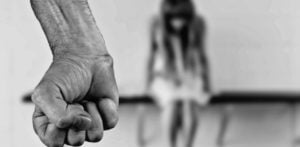Indian Man arrested for helping Friend to Rape his Wife
