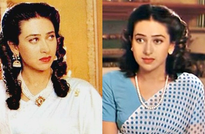 Karishma Kapoor 2