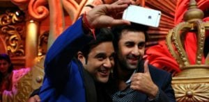 Krushna Abhishek Speaks about Difficulty of Indian Comedy Shows