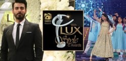 Lux Style Awards 2017 ~ The Nominees, Snubs and Usual Suspects