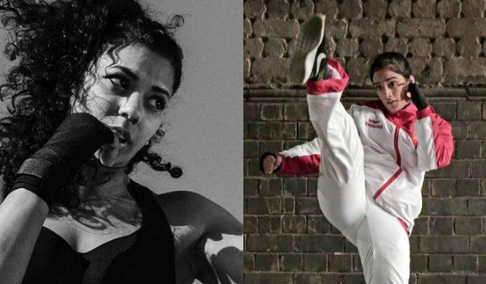 I British Ethnic Diversity Sports Awards annunciano la lista dei candidati