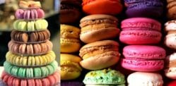 7 Macaron Recipes Packed with Flavour