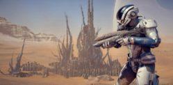 मास इफेक्ट एंड्रोमेडा अन्य ओपन-वर्ल्ड गेम्स से क्या सीख सकता है?