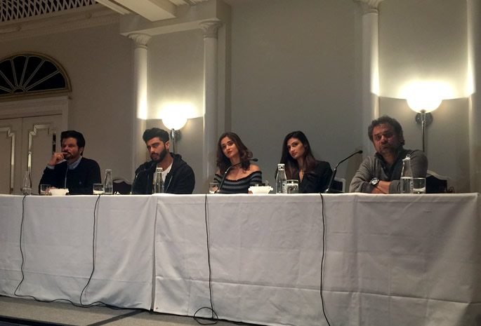 Mubarakan-Press-Conference-London-Featured-2