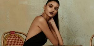 Neelam GIll announced as The Face of L'Oreal Paris UK
