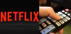 Netflix to provide Interactivity for Viewers to Decide plot