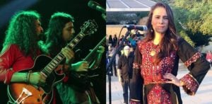 Pakistani Artists ready for Centrestage and Cannes 2017