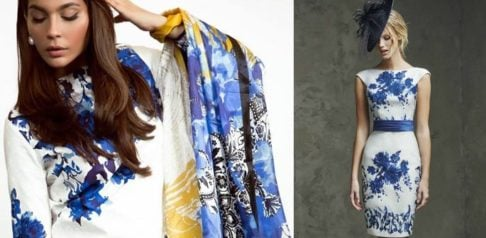 Pakistani Designers and their Love Affair with Plagiarism