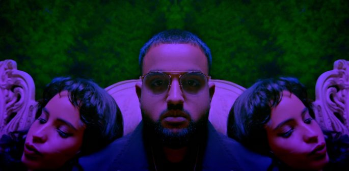 Rapper Nav Releases First Solo Music Video