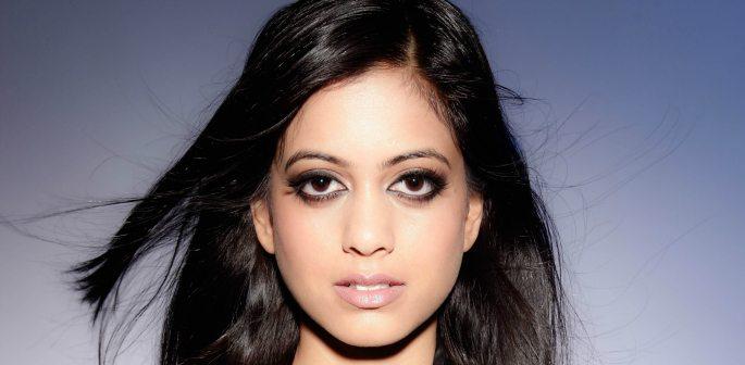 Roma Sagar Launches New Single with Kuwar Virk