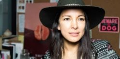 'SHE-E.O.' Miki Agrawal accused of Sexually Harassing Female Employee