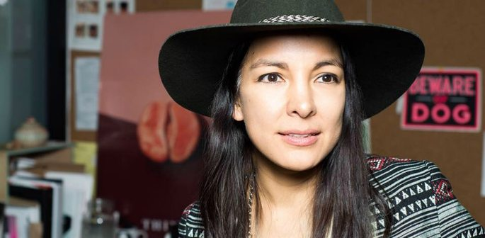 'SHE-E.O.' Miki Agrawal accused of Sexual Harrasing Female Employee