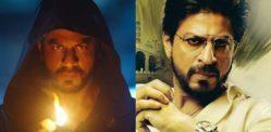 शाहरुख खान रोमांस के बादशाह से ज्यादा क्यों हैं