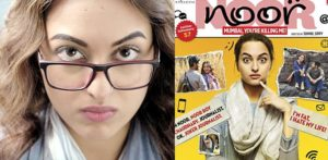 Pakistani author Saba Imtiaz totally loves Noor Trailer