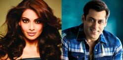 Bipasha Basu Excited to join Salman Khan's Da-Bangg World Tour