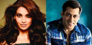 Bipasha Basu Excited to join Salman Khan's Da-Bangg World Tour