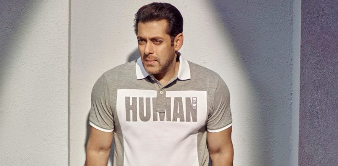Salman Khan becomes Highest 2016-17 Tax payer in Bollywood