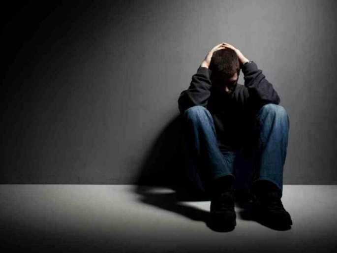 Stress-Depression-South-Asian-Students-Featured-New-1